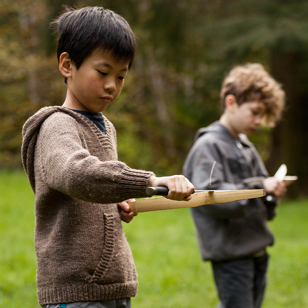 youth-woodcarving-trackers_online-600x600-1